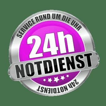 24h Notdienst Schlüsseldienst Hallschlag